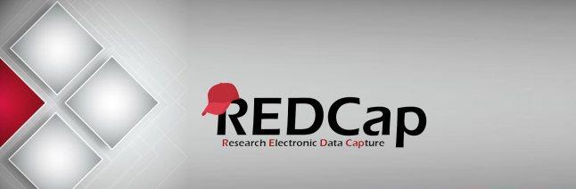 redcap-title